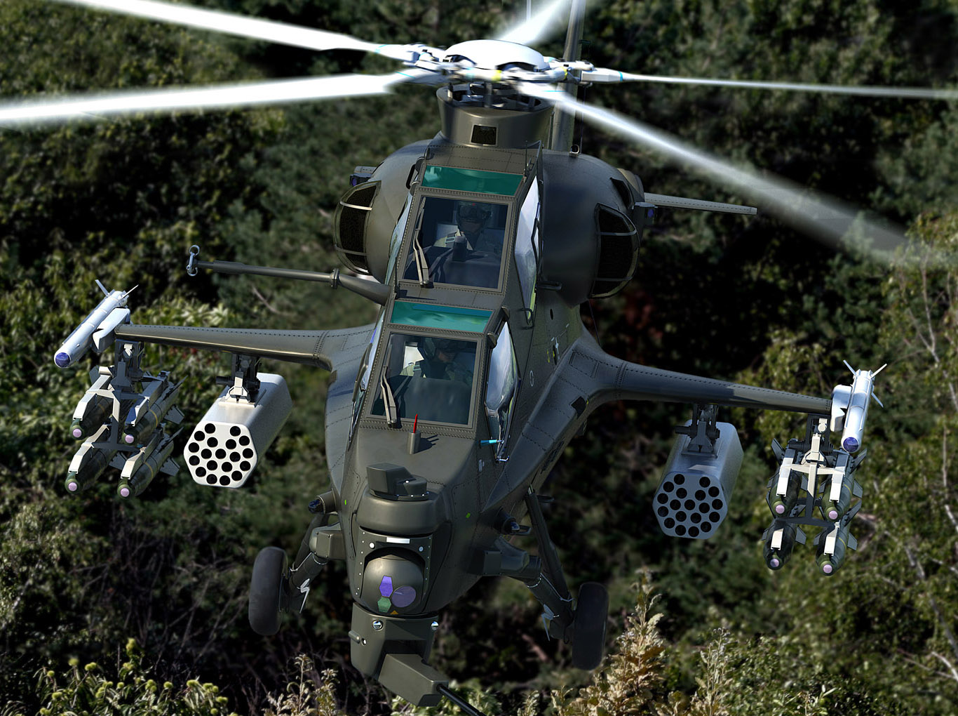chine Cgi+kit+tool+armed+Chinese+Z-10+Attack+Helicopter+gunship+PLA+Peoples+Liberation+Army+Air+Force+export+pakitan+missile+hj10+atgm+rocket+(1)