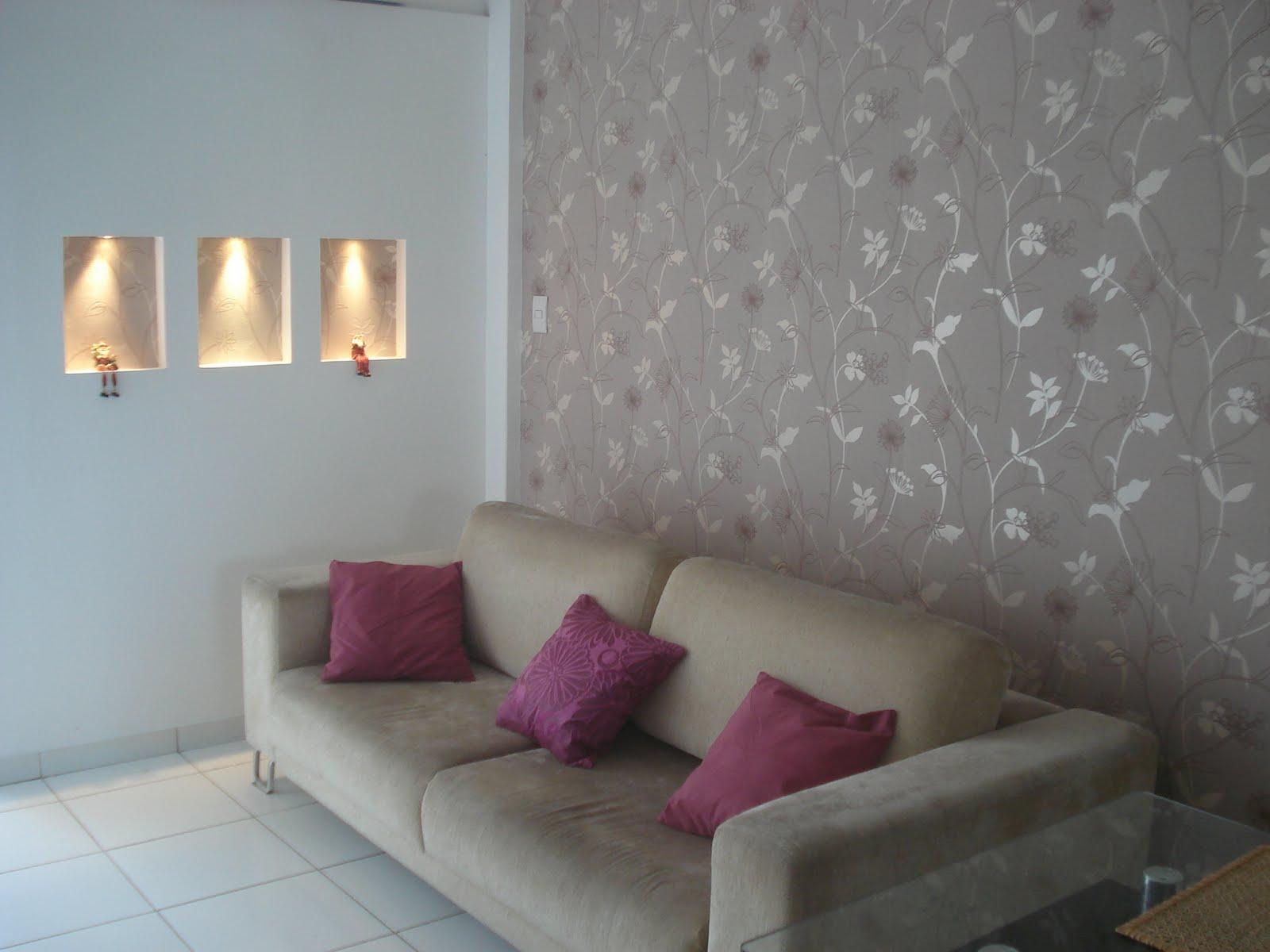 Detalhes Cortinas & Cia: Papéis de parede 2 #966A35 1600 1200