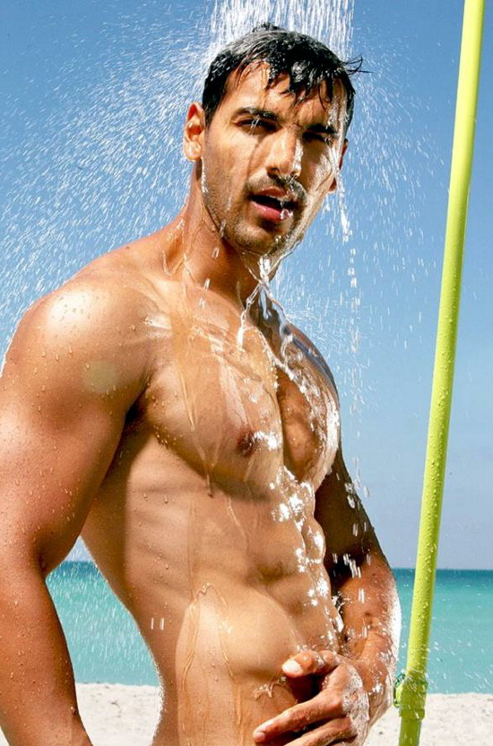john-abraham-naked-body-free-porn-with-wet-juicy-butts