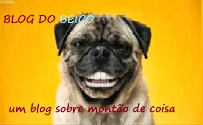 Blog do Beico