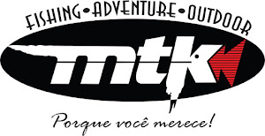 MTK - Fishing * Adventure * Outdoor