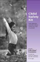 Free Child Safety Kit