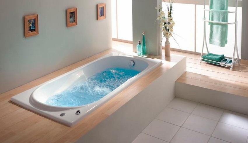 decoracao de banheiro leroy merlin: de hidromassagem para relaxar talvez leroy merlin seja o