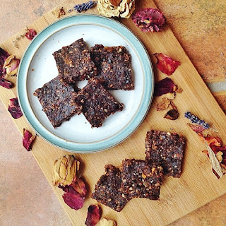 raw-vegan-brownies