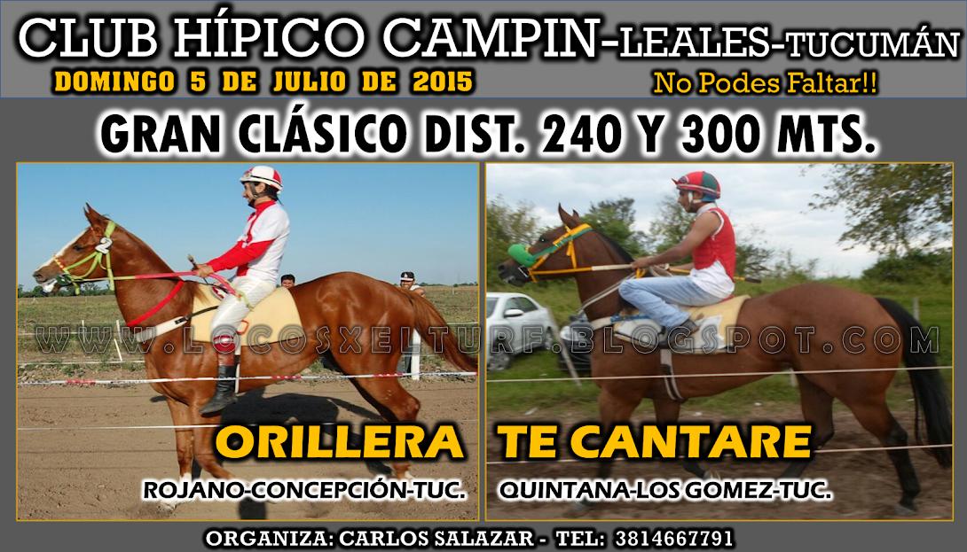 05-07-15-HIP. CAMPIN-CLAS.