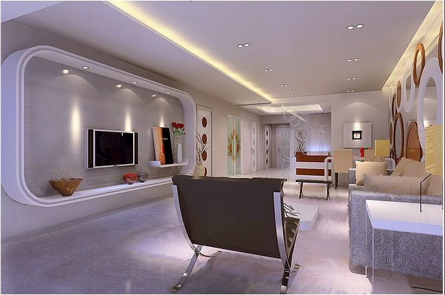 Wonderful CabiLiving Room Design Ideas 649 x 431 · 53 kB · jpeg
