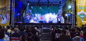 Este miércoles, continúa cartelera cultural de los JCC en Parque Juárez de Xalapa