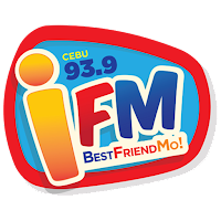 iFM Cebu Digital Station logo