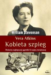 http://lubimyczytac.pl/ksiazka/247946/vera-atkins-kobieta-szpieg-historia-najlepszej-agentki-ii-wojny-swiatowej