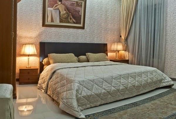 Harga Hotel Murah Di Kota Jakarta Timur