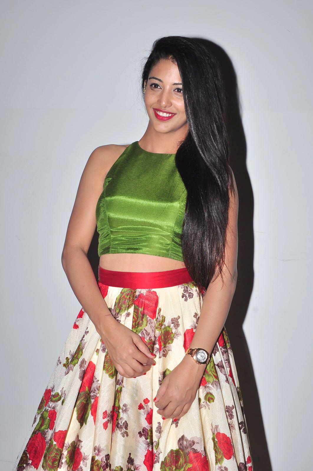 Daksha nagarkar latest glam pics-HQ-Photo-19