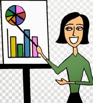 Tips Agar Menghilangkan Rasa Malu dan Gerogi Pada Saat Presentasi Atau Seminar