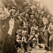 Φωτογραφία του Μήνα Μαΐου 2014: Πρωτομαγιά στα Καναλάκια 1953