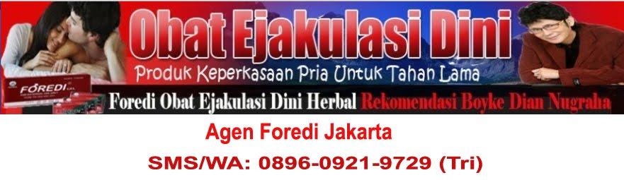 0896-0921-9729 (Tri), Agen Foredi Jakarta, Jual Obat Foredi Jakarta, Toko Foredi Jakarta