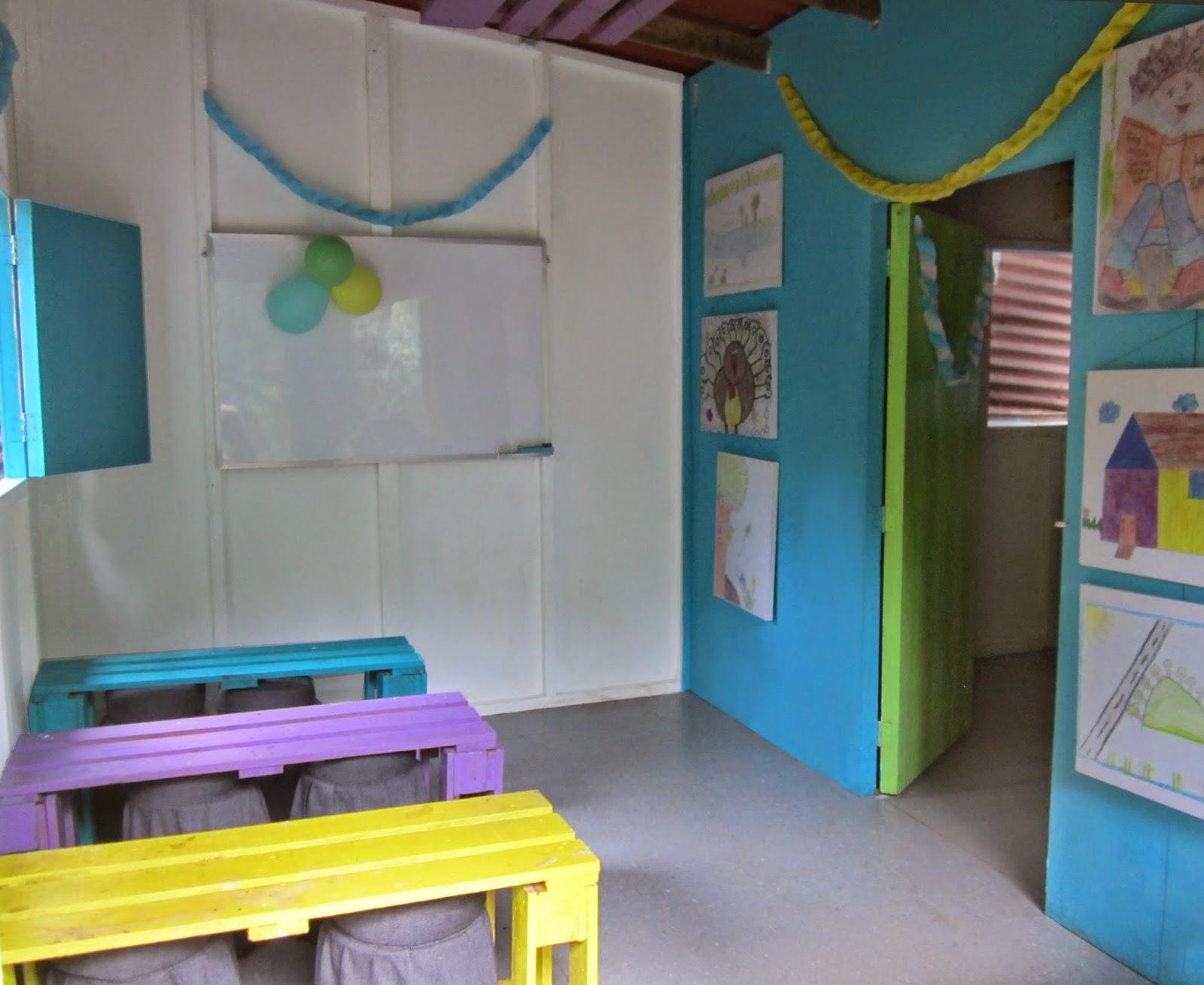 nterior design guatemala, interiores guatemala, guatemala diseño de interiores, diseño de interiores guatemala, decoración guatelamala, Atelier Taller de Espacios, diseño guatemala, techo por mi pais.
