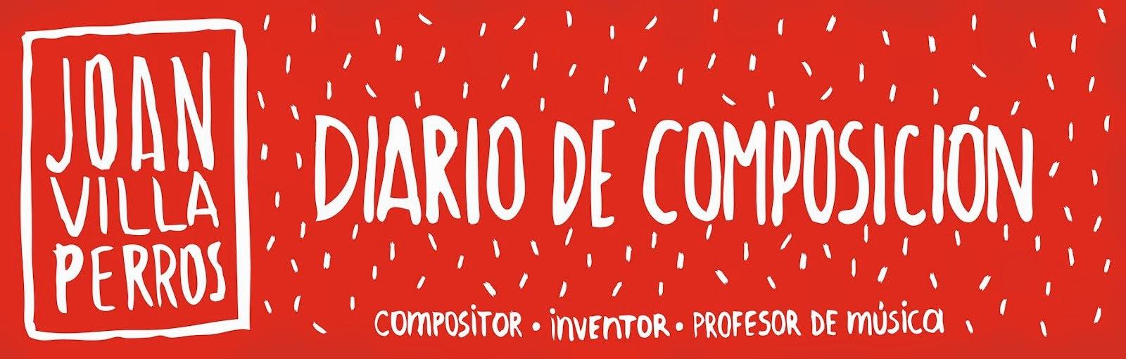 Joan_Villaperros_Diario_de_composición