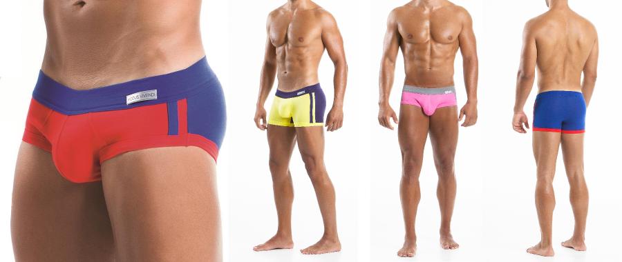 Pride Underwear