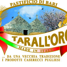 Tarall'oro pastificio