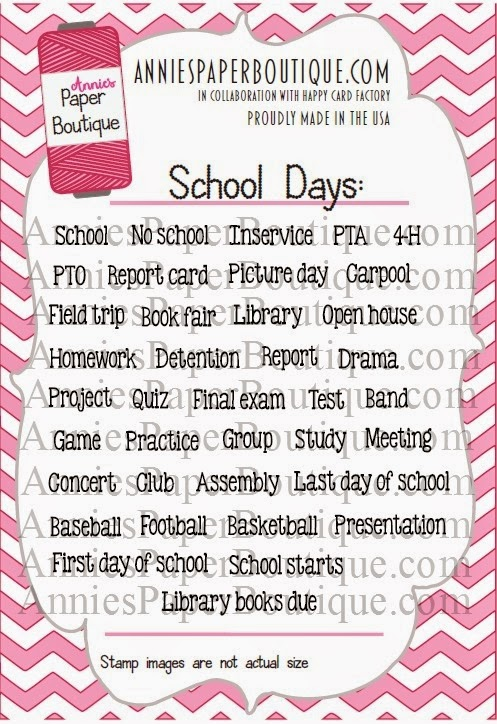 http://shop.anniespaperboutique.com/School-Days-Planner-Stamp-Set-APBS-4.htm