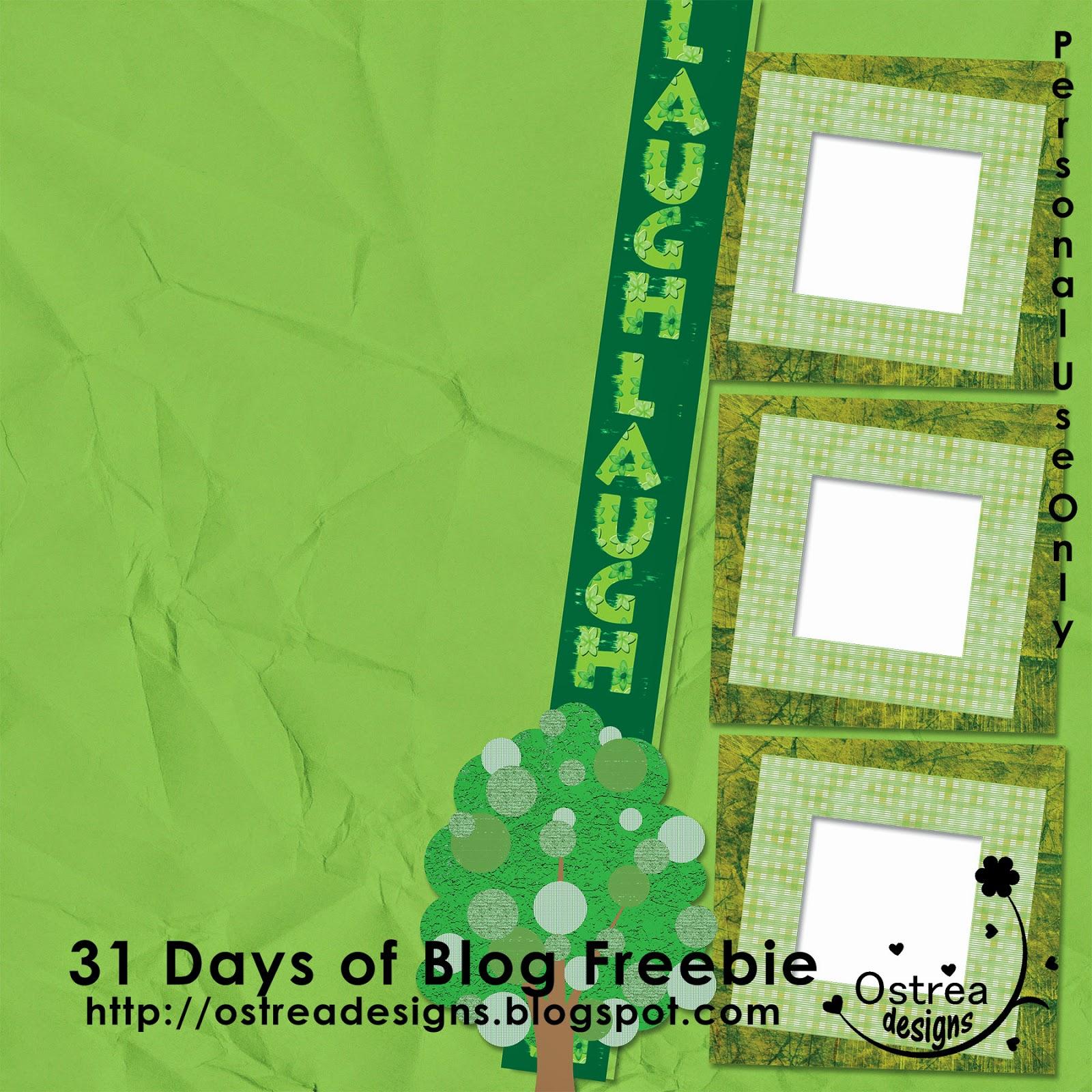 http://4.bp.blogspot.com/-WhWweeS4ToE/VHbFV1KP-SI/AAAAAAAABfY/PrPaIF65oSo/s1600/OstreaDesigns_Dec05p.jpg