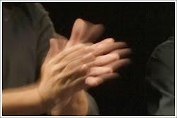 Taller Flamenco Avanzado y Profesional