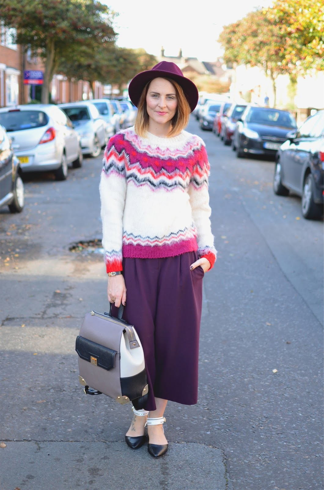 FAIRISLE-FLUFFY-JUMPER