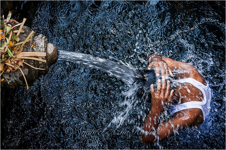 Emerging Photographers, Best Photo of the Day in Emphoka by Syahrel Hashim