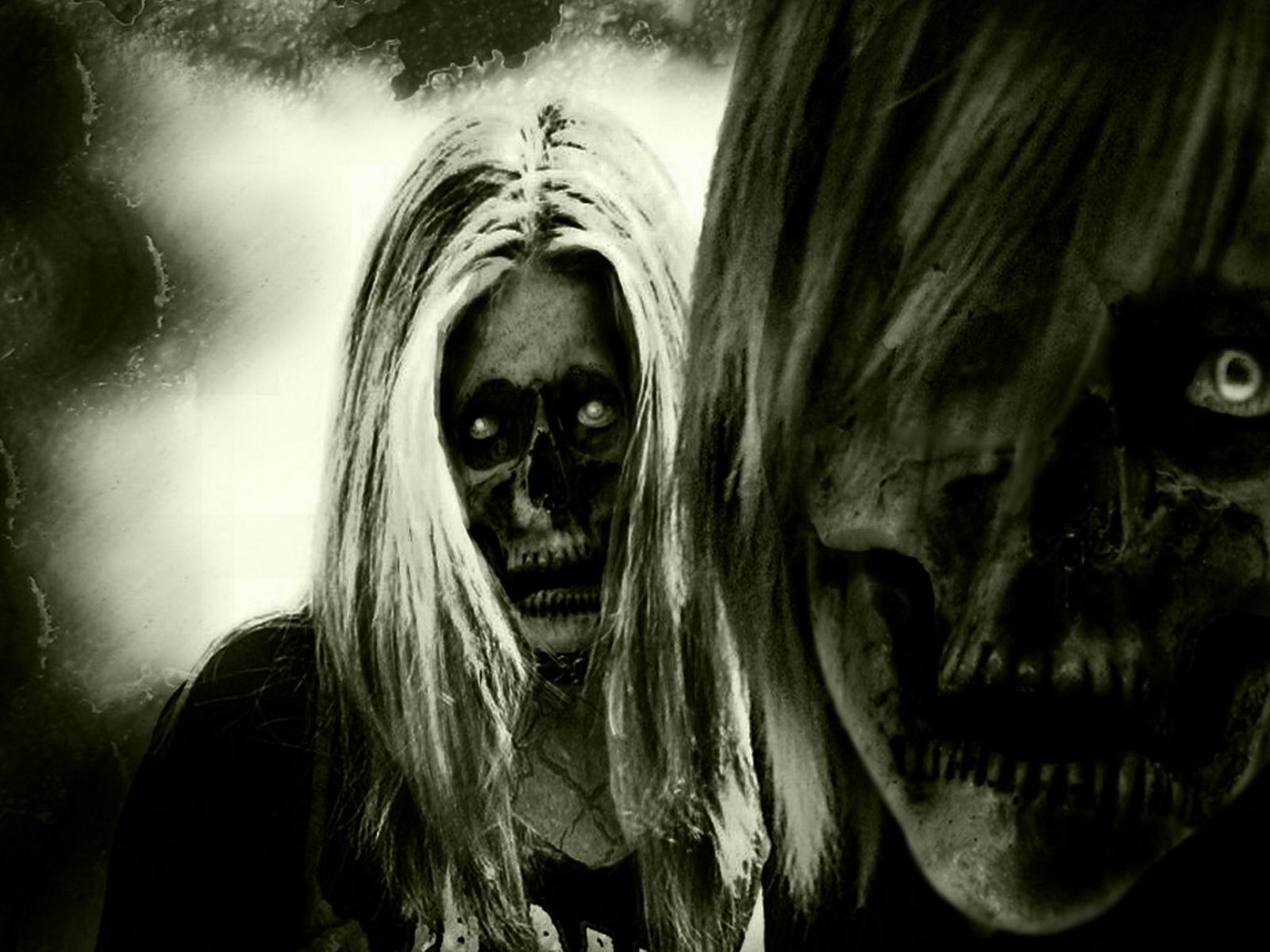 http://4.bp.blogspot.com/-WhYNIoVvCCA/T3hz5b-oTnI/AAAAAAAAAUE/SWbDfBHrurs/s1600/1600-1200-halloween-gallery.jpg