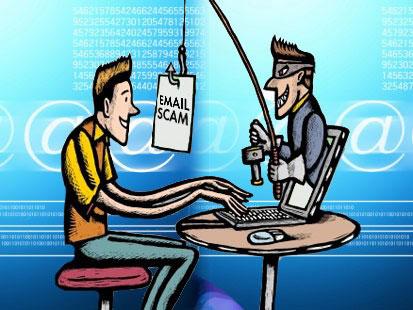 http://4.bp.blogspot.com/-WhYa6zF9fdk/Tw2i8RMpHKI/AAAAAAAAA9M/YflMqTErEVY/s1600/email_scam.jpg