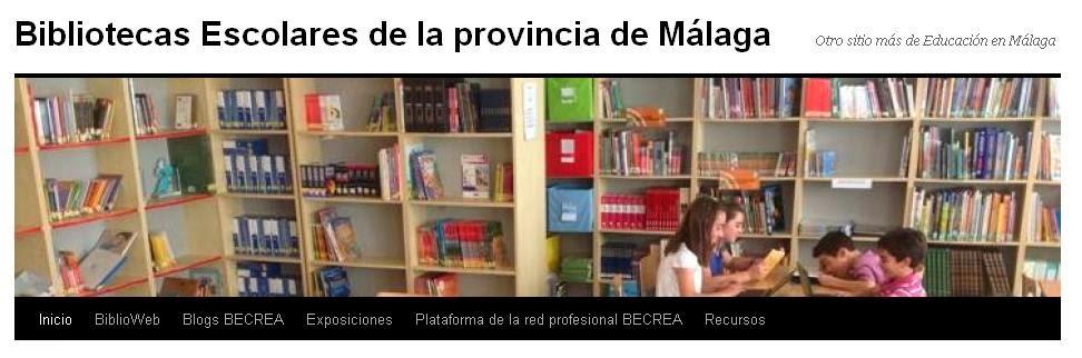 http://lnx.educacionenmalaga.es/becrea/