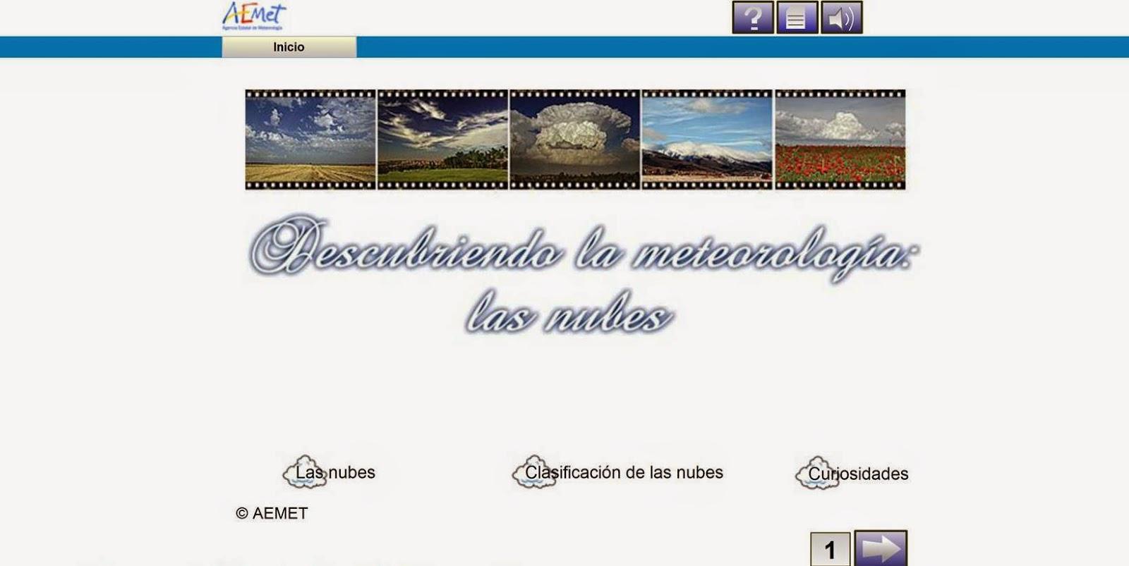 http://www.aemet.es/documentos_d/conocermas/recursos_educativos/juegos/n2/nubes/nubes.html