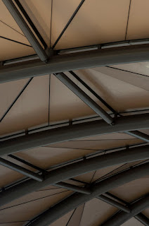 architect,  architecture, abstract,  abstraction, art, fine art, photography, image, detail, Melbourne, Australia, tim macauley, I now know what it's like to live in a jukebox, abstractional, minimal, minimalist, architectural, photographic art, fine art, graphic, design, post modern, postmodern, the light monkey collective,  Jackson architecture, grimshaw, southern cross railway station, southern cross, spencer st, railway station