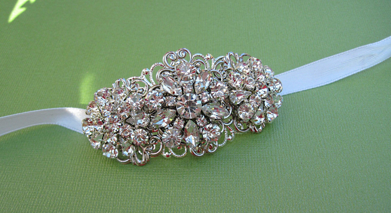 wedding accessories cheap wedding accessories