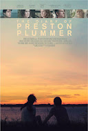 The Diary of Preston Plummer, starring Trevor Morgan, Rumer Willis &amp; Robert Loggia
