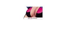 méthode simple, sûre et efficace pour les seins