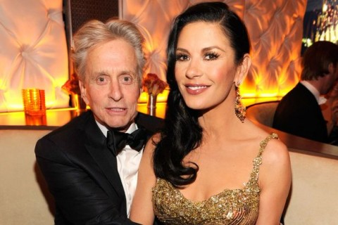 Basic Itinct Star Michael Douglas Revealed That His Throat Cancer Was Apparently Caused By Performing Oral Sex In A Surprisingly Frank Interview With The