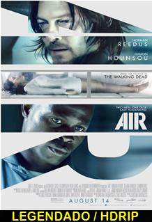 Assistir Air Legendado 2015