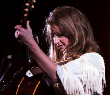 Margo Price @ Lee's Palace, September 15