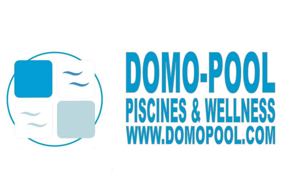 Domo-Pool