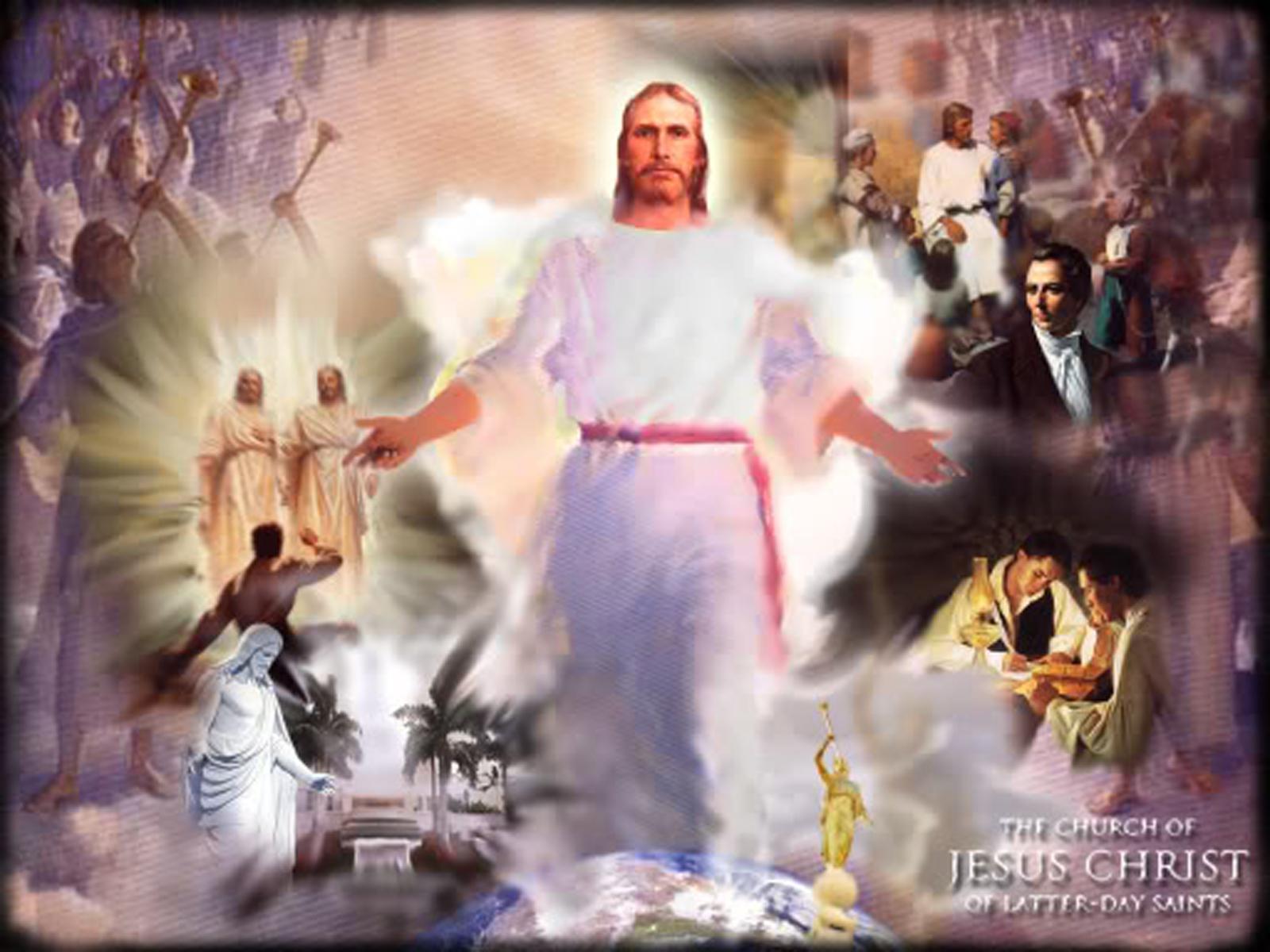 http://4.bp.blogspot.com/-Whb6sxeglpY/TbT32T_v2LI/AAAAAAAAACo/wcN2oKUOfYM/s1600/Latter-Day-Saints-mormonism-7866433-1600-1200.jpg