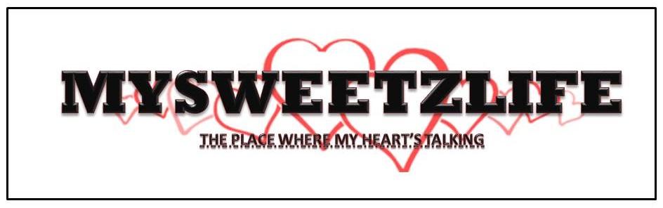♥Mysweetzlife♥