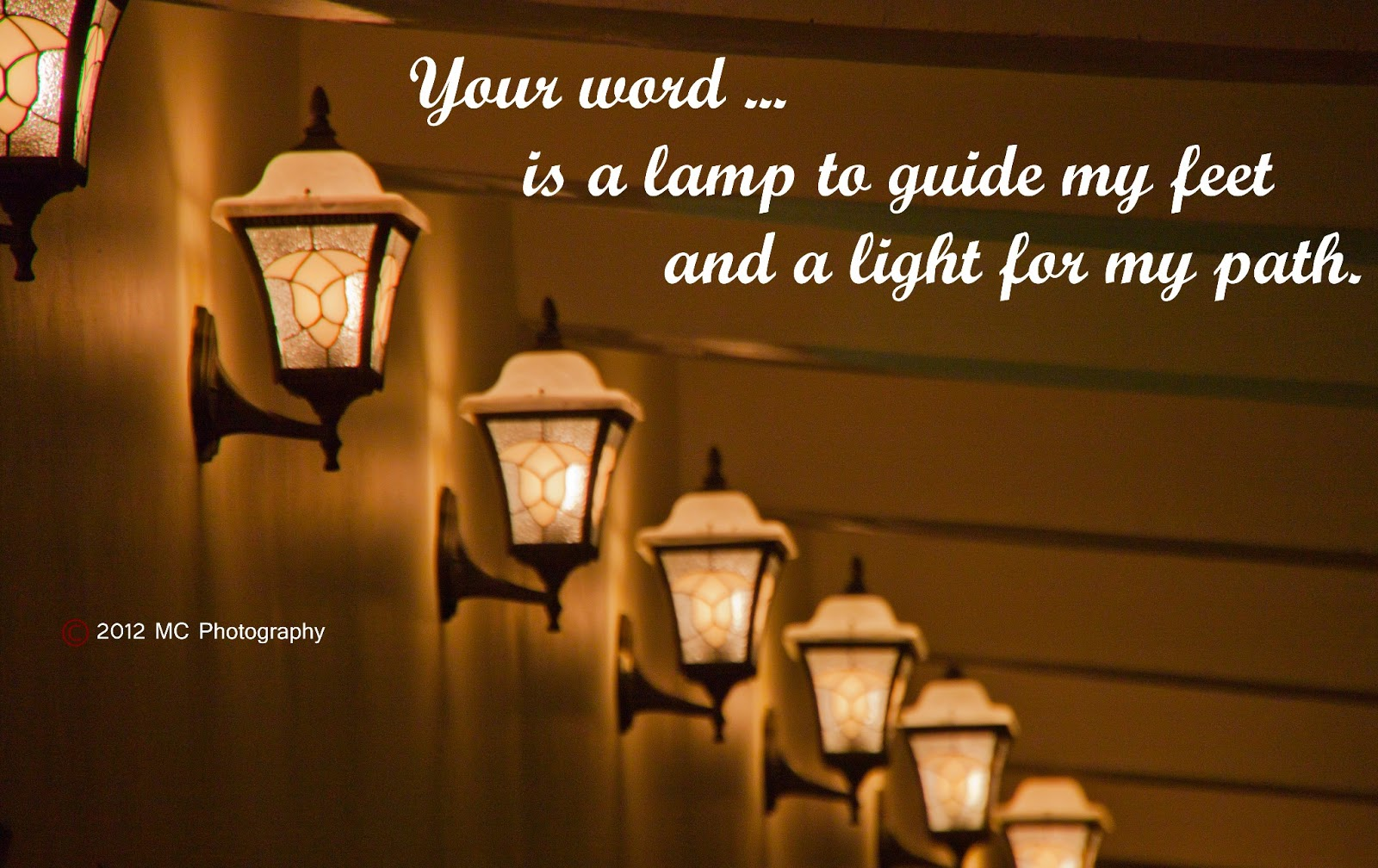Friendzone Lamp Quote: Aladdins lamp quotes like success. Friend ... for Lamp Quotes Sayings  589ifm