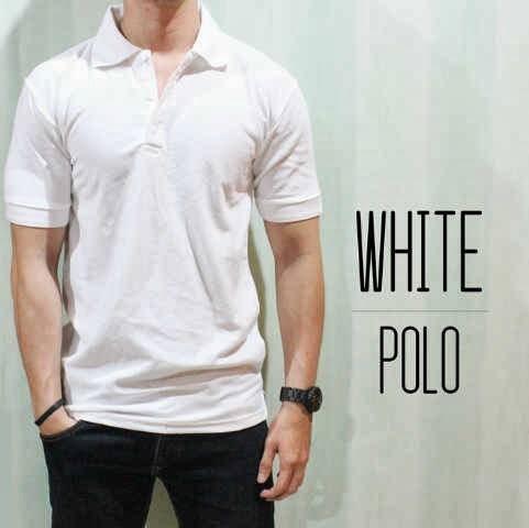 Jual Kaos Polo Di Surabaya Grosir Kaos Polo Surabaya
