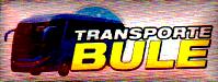 BULE - TRANSPORTE de Personal Hotelero y Turistico