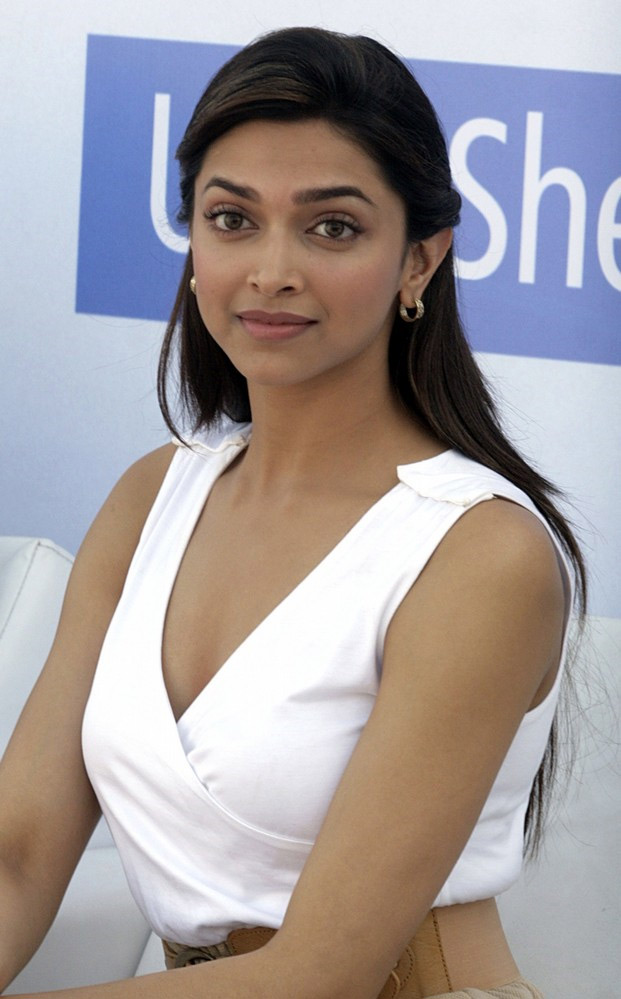 Wallpapers Of Deepika Padukone Latest. Deepika Padukone latest
