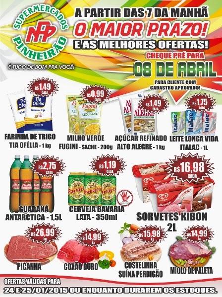supermercadospinheirao.blogspot.com.br