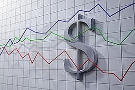 Apa yang dibutuhkan untuk trading forex