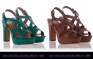 Ash-Italia-Sandalias5-SS2012