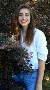 Kaitlyn (17)
