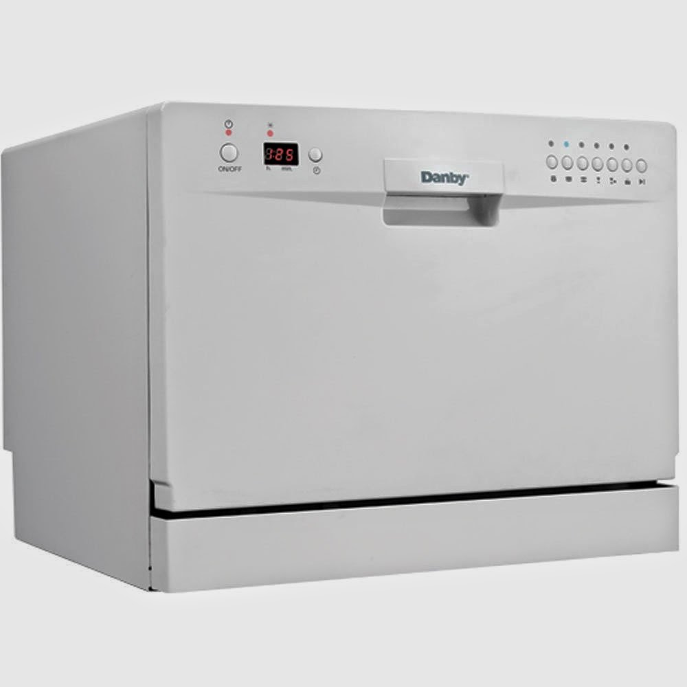 Countertop Dishwasher For Sale : portable dishwasher for sale: March 2014